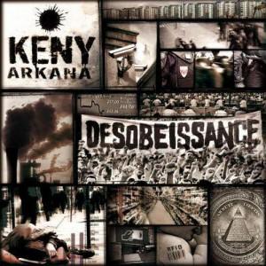 Keny Arkana -Désobéissance Civile dans Accès aux Articles keny-arkana-desobeissance-civile-pochette-cd-300x300